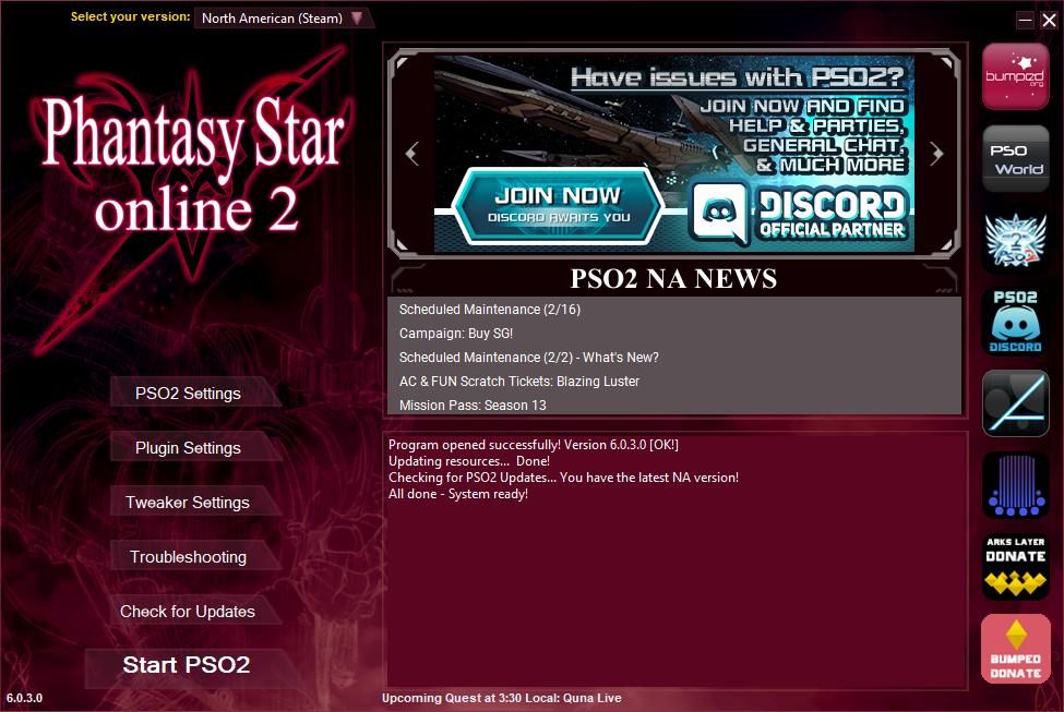 Fate/Stay Night Theme